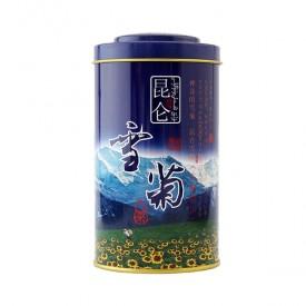 Tianshan Snow Chrysanthemum