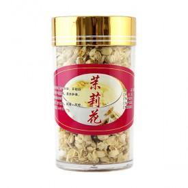 NE Tiger Brand Jasmine Tea