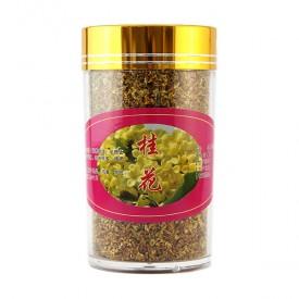 NE Tiger Brand Osmanthus Tea