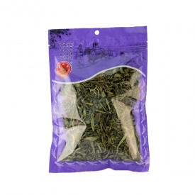 NE Tiger Brand Stevia (Tian Ju)