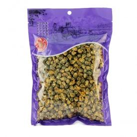 NE Tiger Brand Chrysanthemum Buds
