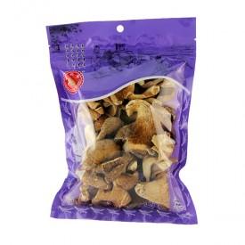 NE Tiger Brand Abalone Mushroom
