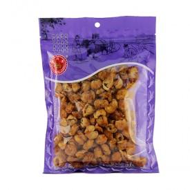 NE Tiger Brand Thai Dried Longan