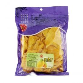 NE Tiger Brand Dried Mangoes
