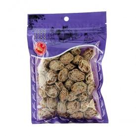 NE Tiger Brand Medium Sweetened Preserved Plums