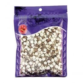 NE Tiger Brand Euryale Seeds (Qian Shi)