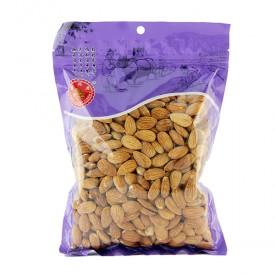 NE Tiger Brand American Roasted Almonds