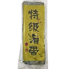 Selected Dried Sea Kelp (海带)
