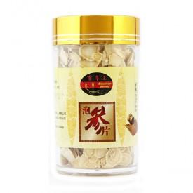 Bai Cao Wang American Ginseng Slices