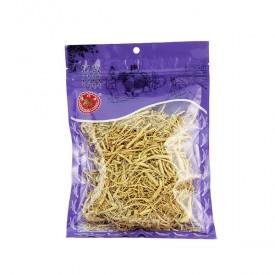 NE Tiger Brand Ginseng Rootlets