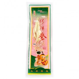 Changbai Mountain Fresh Ginseng (Large)