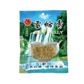 NE Tiger Brand Premium Snow Jelly (Grains)