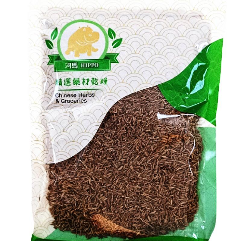 Cumin Seeds 孜然粒 - Hippo