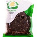 Hippo Green peppercorns 青椒粒