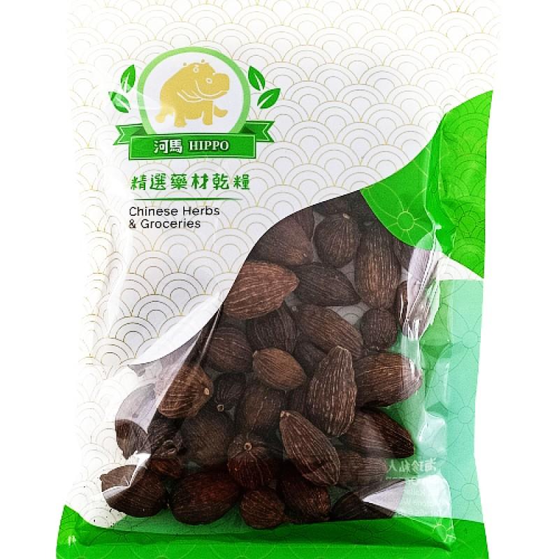 Black Cardamom 草果 - Hippo