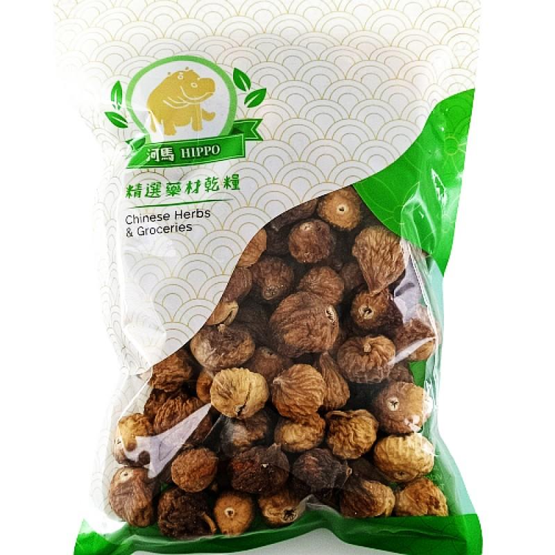 Dried Figs (无花果干) - Hippo